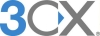 logo_3cx_100x36
