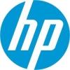 logo_hp_100x100