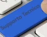 supporto-tecnico