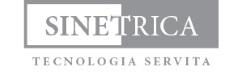www.sinetrica.it